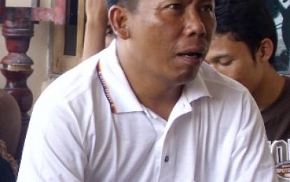 Ketua NU Jateng: ISIS Ancaman Kerukunan Bangsa Indonesia