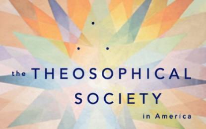 Teosofi Sebagai Quasi Agama