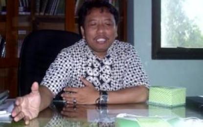 Potensi konflik di Jawa Tengah:  Mulai dari Resources Hingga Kuatnya Aliran Kepercayaan