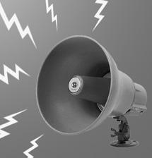 http://elsaonline.com/wp-content/uploads/2012/08/Loudspeaker.jpg