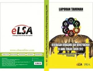 cover laporan tahunan 2012 cetak