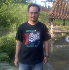 IMG-20130706-00248