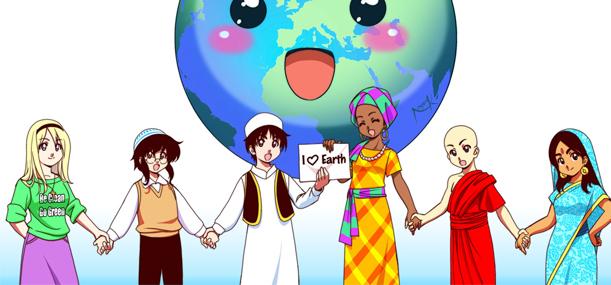 Foto: islam-respon.blogspot.com