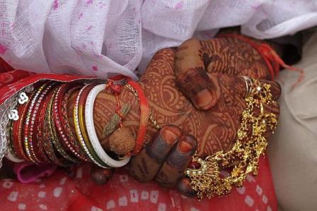 Foto: thehindu.com