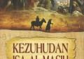 Asketisme Isa al-Masih
