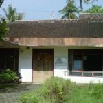 Pesantren Dondong, Mangkang Semarang