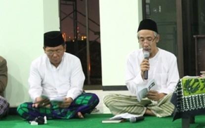 Makna Ibadah Qurban dalam Upaya Mewujudkan Khaira Ummah (Khutbah Idul Adha)