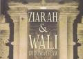 Umat Islam dan Tradisi Ziarah