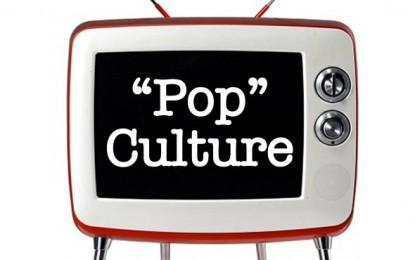 Budaya Populer, Postmodernisme dan Islam (3-Habis)