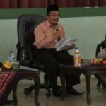 Zafrullah Ahmad Pontoh