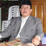 KH. Dian Nafi, Pengasuh Pondok Pesantren al-Muayyad Windan Makamhaji Sukoharjo, Jawa Tengah