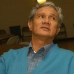 Prof. John A. Titaley