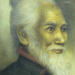 Kyai Ibrahim Tunggul Wulung