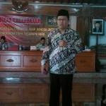 KH. Muhammad Dian Nafi'