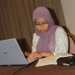 Siti Rofiah