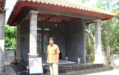 Penyederhanaan Pembangunan Rumah Ibadah