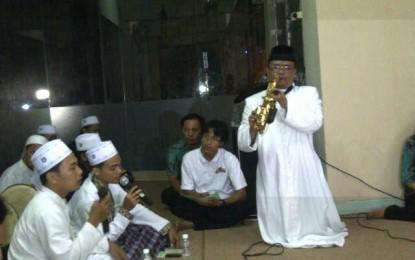 Indonesia, Berbeda Tapi Indah