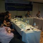 FGD tentang Toleransi dan Kebebasan Beragama di Jawa Tengah