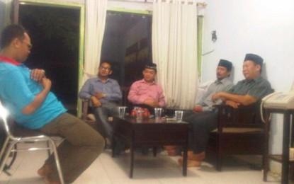 Kewajiban Warga Ahmadiyah, Berbuat Baik Kepada Sesama