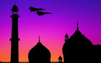 Islam dan Kemerdekaan Diri