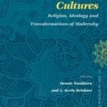 Converting Cultures