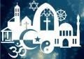 "Menguji ""Human-Centered Islam""nya Parkee"