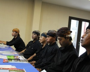 Implementasi Konsep Pendidikan Kepercayaan