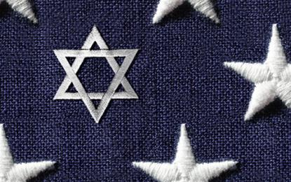 Mengenal Yudaisme