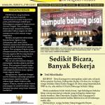 bulettin edisi 43