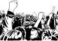 Catatan Kebebasan Beragama di Jawa Tengah 2015