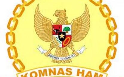 Perlu Tambahan Masa Jabatan Komisioner Komnasham