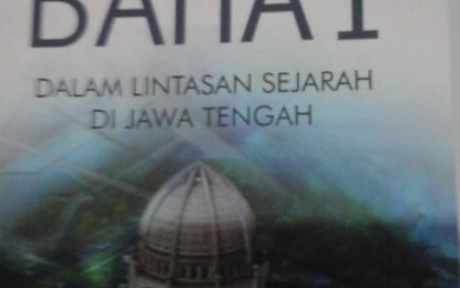 Agama Baha'i dalam Lintasan Sejarah di Jawa Tengah