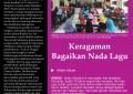 eLSA Report on Religious Freedom XLVII