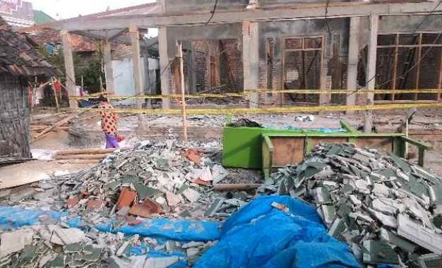 Catatan Tengah Tahun Kebebasan Beragama di Jawa Tengah 2016