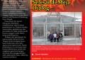 eLSA Report on Religious Freedom XLVIII