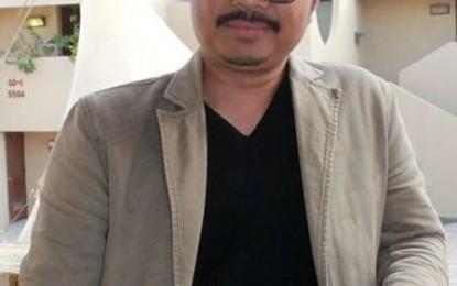 Akulturasi Budaya Islam dan China di Nusantara