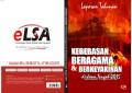 Laporan Tahunan Kebebasan Beragama dan Berkeyakinan di Jawa Tengah 2015