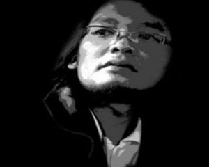 Semarang dan Kampung yang Hilang