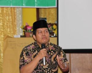 Indonesia Terbentuk Sudah Inklusi