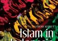 Sejarah Intelektual Islam Indonesia Kontemporer