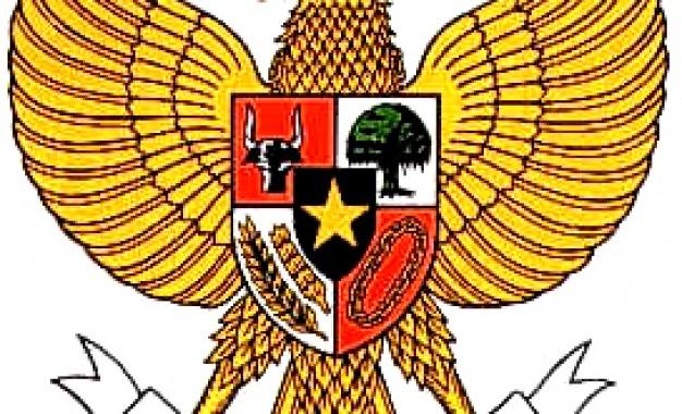 Narasi-narasi Penguasa tentang Pancasila