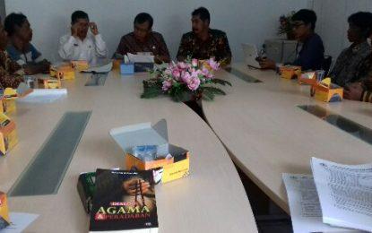 Pemkab Brebes Akan Deklarasikan Kabupaten Inklusi