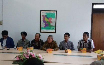 Pemkab Brebes: FKUB Harus Ajak Penganut Agama Lokal