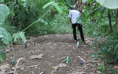 Pemakaman Sapta Darma Brebes Bukan Bantuan Dari Pemerintah