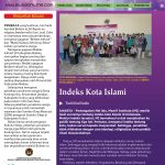 bulettin edisi 55  juni 2016