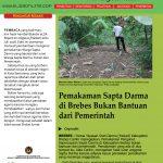 bulettin edisi 56  juli 2016