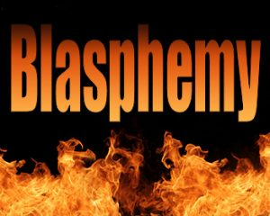 Pasal Penistaan Agama Perlu Ditinjau Ulang