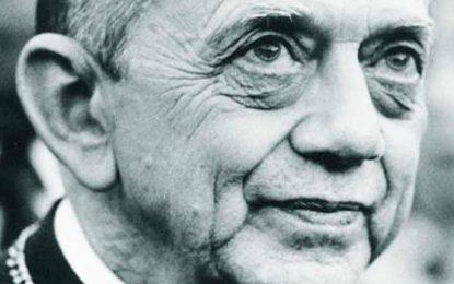 Gus Dur, Camara dan Teologi Pembebasan
