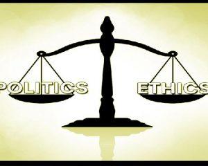 Etika Kepedulian dalam Berpolitik
