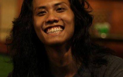 Politik Sebagai Kontestasi: Tanggapan atas Siti Rofiah